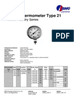 bimetall_thermometer_typ21_en.pdf