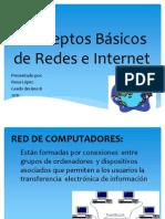 conceptosbsicosderedeseinternet-111118203953-phpapp01