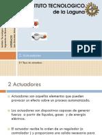 2_Actuadores