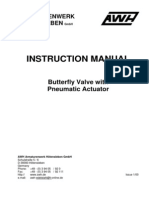 ba-sv-en-pnem.pdf