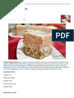 bucatareselevesele.ro-Prajitura_Regina_Maria.pdf