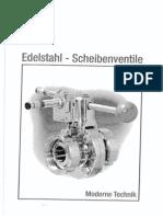 butterfly valve GS_SS_ZFA.pdf