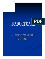 Aplicatia_elevului.pdf