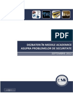 05102012   Dezbateri in mediile academice.pdf