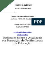 reflexoes_sobre_avaliacao benigna_maria.rtf