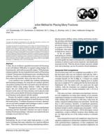 SPE 48856.pdf
