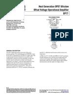 OP77.pdf