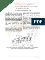 MW3423032307.pdf