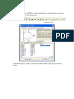 Simulating an op amp.pdf