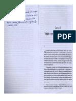 Questão social e Serviço Social_1.pdf