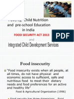 FOOD SECURITY.pdf