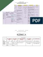 Proyecto+Didactico+ +Tic