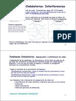 Tema3_Fenomenos_ondulatoriosII