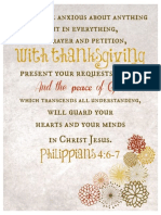 Philippians 4:6-7.pdf