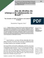 Duas décadas de direitos da.pdf