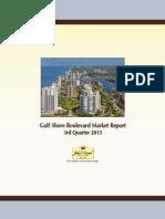 Gulf Shore Blvd 3rd Qtr 2013 Market Report.pdf