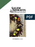 Bulletin 11.03.2013.pdf