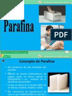 clase4parafinaeinfrarojo-111022191546-phpapp01