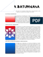 Magia Saturniana-1.pdf