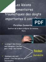 entorses luxations pouce.pdf