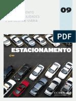 9. Estacionamento
