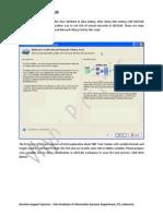 Applied Classification.pdf