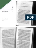 locke_despre carmuire.pdf