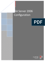 [Www.nyinaymin.org]ISA Sever 2006 Configuration