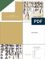 1013 manooi light creations catalog 2011