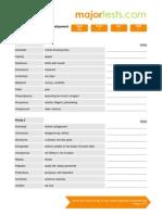 word-list-05.pdf