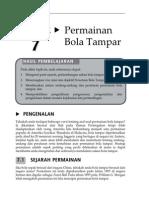 Topik 7 Permainan Bola Tampar.pdf