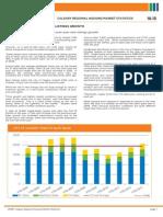 October 2013 Monthly Housing Statistics.pdf