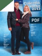 cataloagele-metro-colectia-de-iarna-2013.pdf