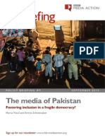 bbc_media_action_pakistan_policy_briefing.pdf