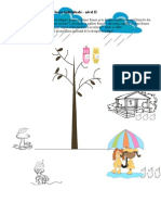 0_pozitii_spatiale (1).doc