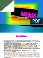 harinas-120723150304-phpapp01