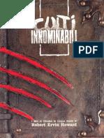 Culti_Innominabili