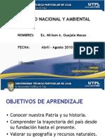 Historia del Ecuador 2.ppt