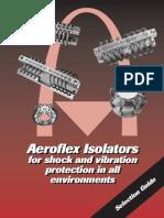 Aeroflex_Isolators_Catalogue.pdf