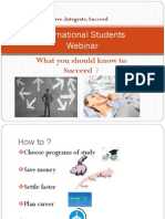 Can Global Education webinarpreview.pdf