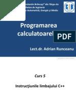 curs5-PC