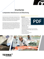 Composites Manufacture and Machining a4.PDF
