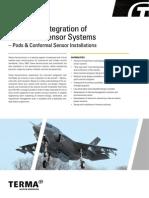 Pods Conformal Sensor Installations a4.PDF