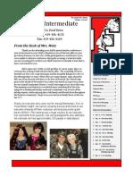 Intermediate November Newsletter 13.pdf