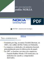 PresentacionNokia.ppt