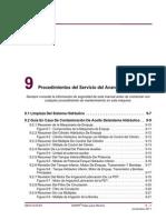 125503997 Manual de Servicio Avance Hidraulico