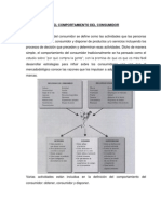 EL COMPORTAMIENTO DEL CONSUMIDOR.docx