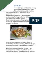 ALMEJAS SALTEADAS.docx