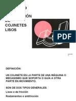 CP 09 - LUBRICACIÓN DE COJINETES LISOS (recuperado)