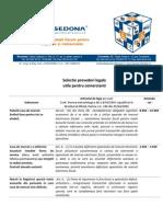 Selectie articole de Lege referitoare la utilizarea caselor de marcat.pdf